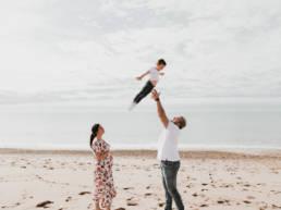 Famille à Montpellier, photographe professionnel