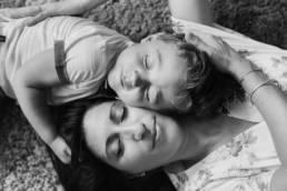 Photographe enfant et famille Montpellier