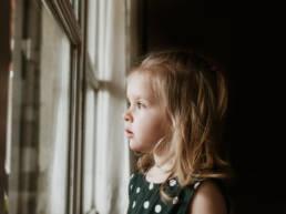 enfant séance photo Montpellier
