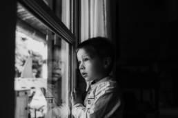 Photos enfant Nîmes